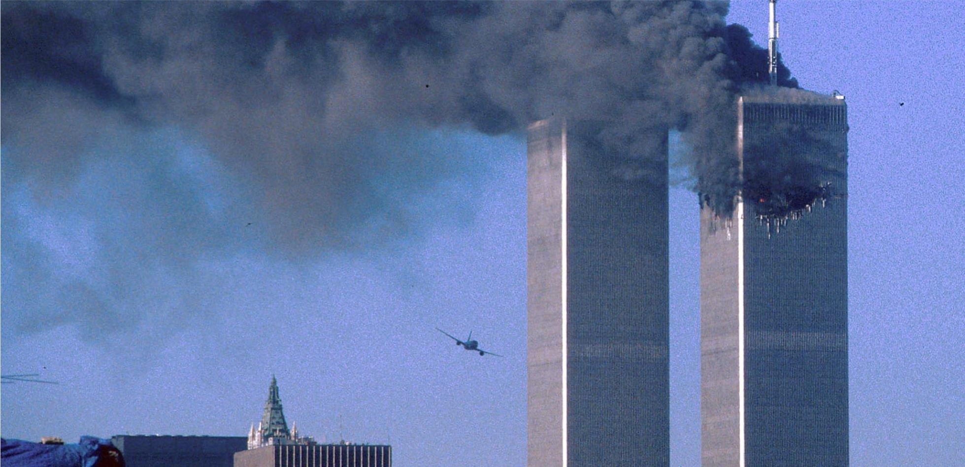 11. września