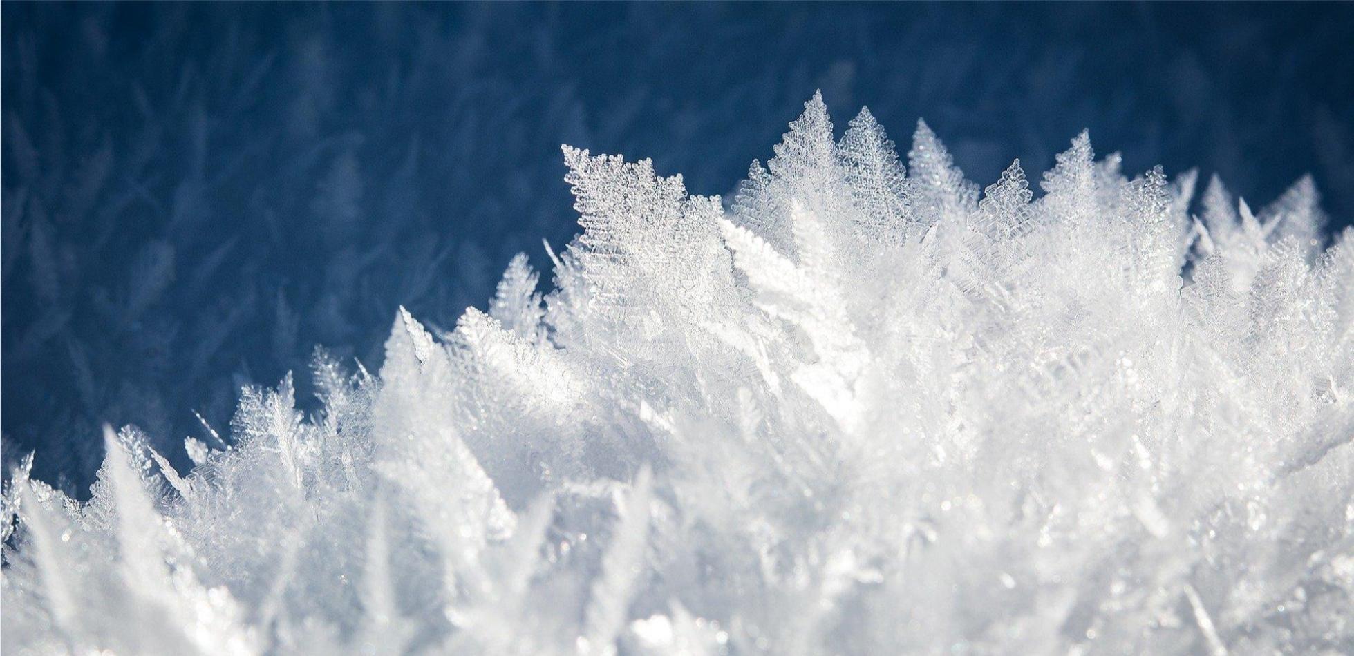 Rozpoczęła się meteorologiczna zima! Jaka będzie?