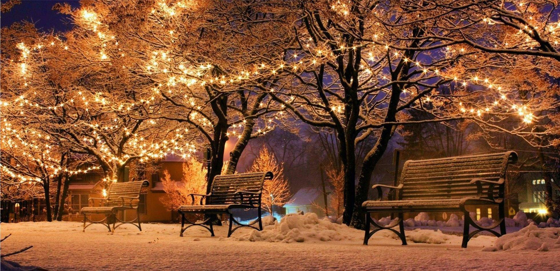 Czy możemy mieć w tym roku białe Święta?