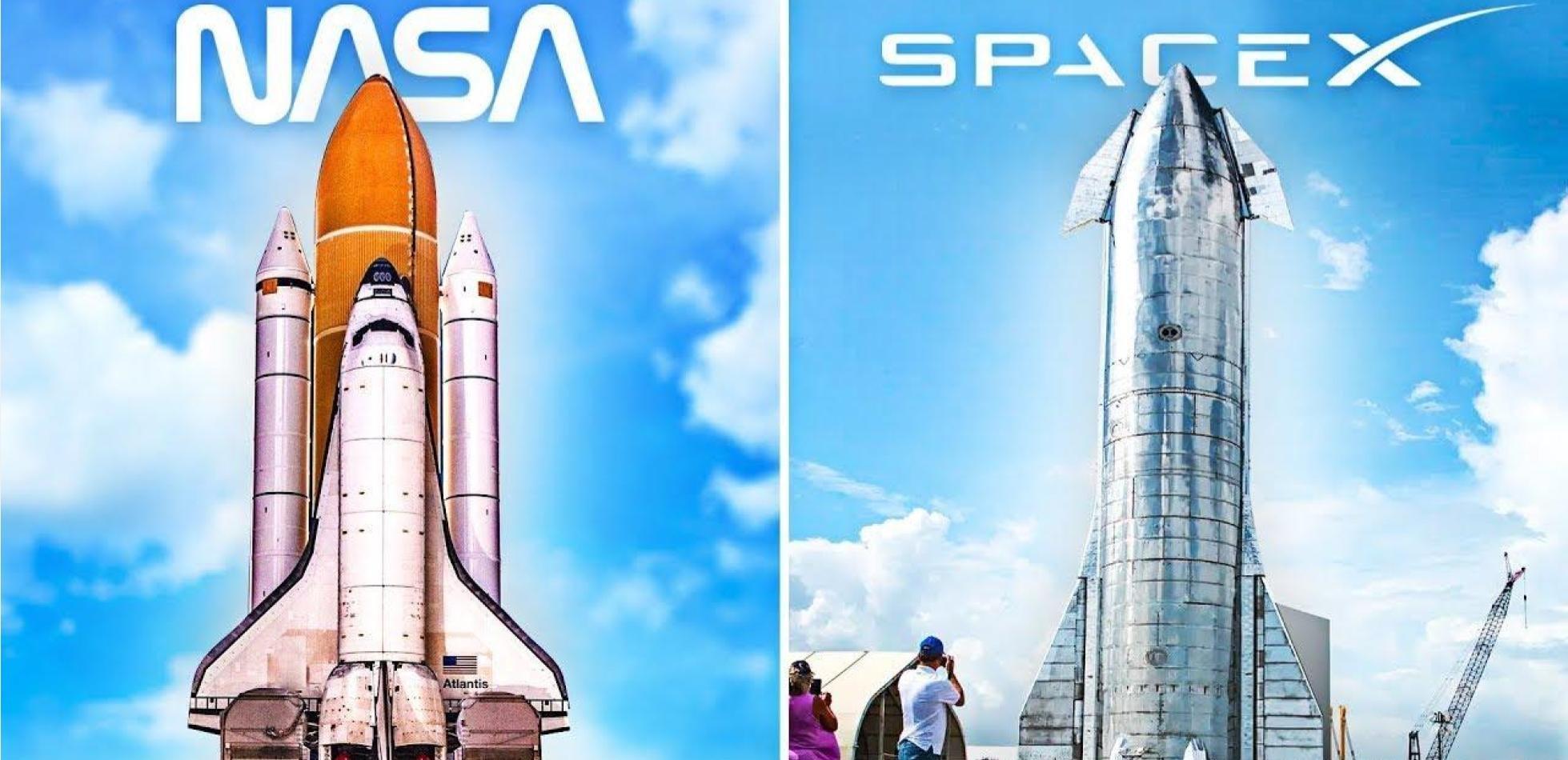 Kiedy kolejne testy SpaceX i NASA?