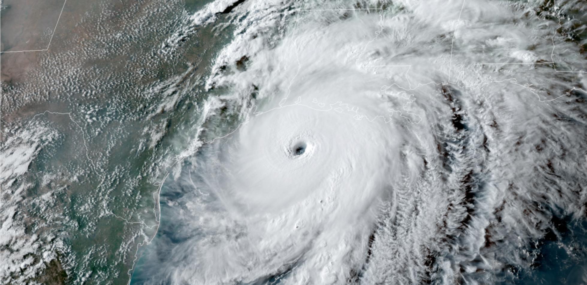 Początek sezonu huraganów na Atlantyku. Jaki będzie ?